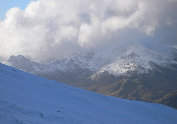 Snowdon Horseshoe from Moel Siabod.jpg